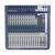 Soundcraft Signature 16 USB-s Keverőpult