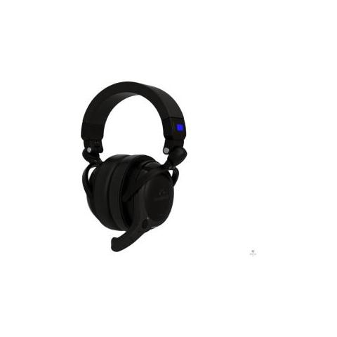 soundmagic bt100-5950de1b8a8e6d0c4d0000bc-480x480-resize-transparent.png 32a3f4b12e
