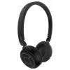 SoundMagic BT30 On-Ear Bluetooth headset fekete