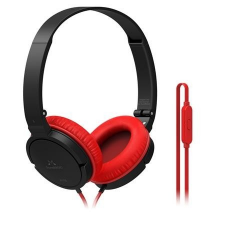 SoundMagic P11S fülhallgató, fejhallgató