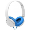 SoundMagic P11S White-Blue