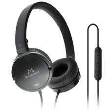 SoundMagic P22C headset & mikrofon