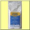Sovány tejpor 400 g 400 g
