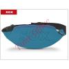 SOX Lifestyle univerzális sport övtáska - kék