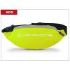 SOX Lifestyle univerzális sport övtáska - UV sárga