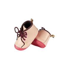 SOXO - Gyerek félcipő - rózsaszín