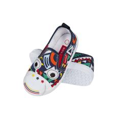 SOXO - Gyerek sportcipő - többszínű