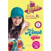 Soy Luna 3. - Álmok útján
