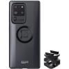 SP Connect Moto Tükörcsomag LT Samsung S20 Ultra