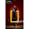 Spain - National Geographic Traveller