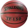 Spalding Kosárlabda, 5-ös méret SPALDING TF150