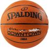 Spalding Kosárlabda, 5-s méret SPALDING DOWNTOWN