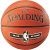 Spalding Kosárlabda, 6-s méret SPALDING SILVER OUTDOOR