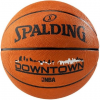 Spalding Kosárlabda, 7-s méret SPALDING DOWNTOWN