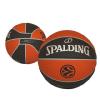 Spalding Kosárlabda, 7-s méret SPALDING EUROLEAGUE TF150