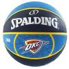 Spalding Kosárlabda SPALDING OKLAHOMA CITY
