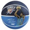 Spalding SPALDING NBA Plyersball RUSSEL WESTBROOK
