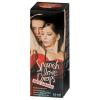 Spanish Love Drops 30 ml Dirty Dancing, Vágyfokozó Cseppek Nőknek és Férfiaknak