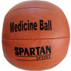 Spartan Bőr medicinlabda 3kg