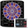 Spartan Elektromos darts SMARTNESS TURBO CHARGER 4.0