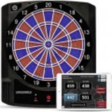 Spartan Elektromos darts SMARTNESS TURBO CHARGER 4.0 darts kellék