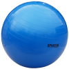 Spartan Gimnasztika labda, 55 cm SPARTAN