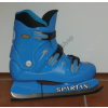 Spartan Jégkorcsolya SPARTAN RENTAL (40-es)