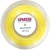 Spartan Master teniszhúr 200m