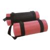 Spartan Power Bag 10kg
