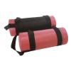 SPARTAN Power Bag Homokzsák 10 kg (corssfithez, homokkal töltve, sandbag)*