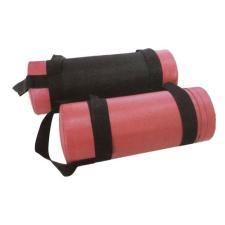 SPARTAN Power Bag Homokzsák 10 kg (corssfithez, homokkal töltve, sandbag)* medicinlabda