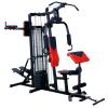 Spartan Pro Gym II két oldalas fitnesz center