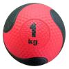 Spartan SPARTAN Medicinlabda 5 kg (szintetikus anyagból, pattogtatható)*