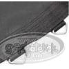 Spartan Ugráló szőnyeg 305 cm-es trambulinhoz - 64 rugós