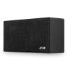 SPC Bluetooth Hangszóró SPC 4411N BANG 2.1 + EDR 2x8W Fekete Kéz nélküli használat