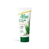 Specchiasol Aloe vera gél teafa illóolaj - és fügekaktusz kivonat erejével 200 ml