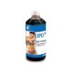 Specchiasol Specchiasol LIPO+ Lapos has kúra - Béltisztító koncentrátum 500 ml