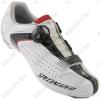Specialized Comp Road országúti kerékpáros cipő