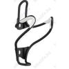 Specialized Mantage kulacstartó alu, fekete/fehér