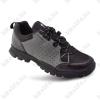 Specialized Tahoe kerékpáros cipő 41-es fűzős, fekete/grafit
