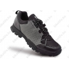 Specialized Tahoe kerékpáros cipő 42-es fűzős, fekete/grafit