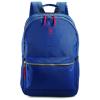 """SPECK 3 Pointer Backpack 15"""" kék"""