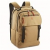 SPECK 87288-1475 Classic Ruck Backpack divatos 15