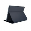 SPECK 91906-6587 Balance Folio Eclipse Blue/Carbon Black iPad 9.7 tok