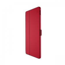 SPECK Speck 90914-6055 iPad 9.7 tok Red tablet tok