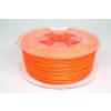 Spectrum filament / PETG / LION ORANGE / 1,75 mm / 1 kg