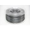 Spectrum filament / PLA / SILVER STAR / 1,75 mm / 1 kg