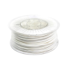 Spectrum Filament SPECTRUM / ABS SMART /Polar White / 1,75 mm / 1 kg