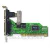 SPEEDDRAGON 2 db soros + 1 db parallel portos PCI kártya
