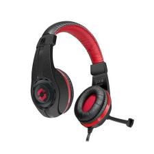 SpeedLink Legatos fülhallgató, fejhallgató